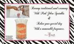 Just choose the scent and color you love. www.pnkzdenise.com