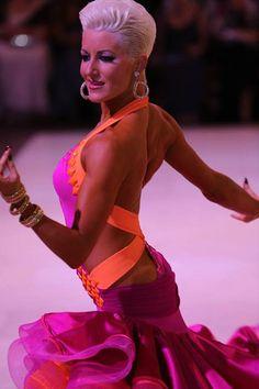 dancesport | Tumblr
