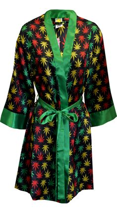 and for the honeymoon Cannabis, Green Belt, Girl Smoking, Robes, Hemp, Vape, Grass, Lounge Wear, Smooth