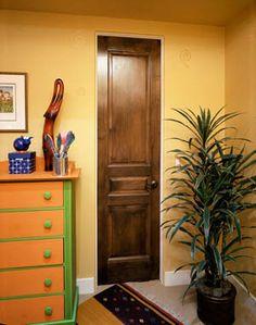 Trustile Doors Are Sold At McDaniel Window And Door In Florence, AL  Www.mcdanielwd