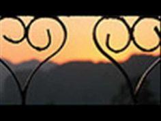 Δυό καρδιές _ Τόλης Βοσκόπουλος - YouTube Youtube, Fictional Characters, Fantasy Characters, Youtubers, Youtube Movies