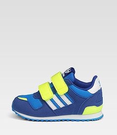 check out 6e1cc bb302 Adidas Originals Sneaker ZX 700 CF I Boys Shoes, Adidas Originals, Leo,  Sneaker