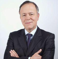 El éxito de El Universal y demás éxitos en la red - http://www.notimundo.com.mx/el-exito-de-el-universal-y-demas/