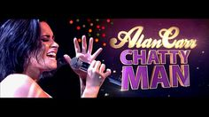 998e1adfabbb Demi Lovato - Cool for the Summer   Alan Carr  Chatty Man