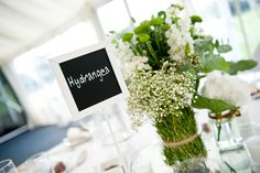 Wedding table inspiration - Graham Young Wedding Photography http://www.grahamyoungphotos.co.uk/
