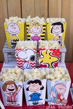 Baby Snoopy, Snoopy Party, Peanuts Gang Birthday Party, Snoopy Cake, 1st Birthday Boy Themes, Toy Story Birthday, Birthday Party Decorations, Humor Birthday, Happy Birthday