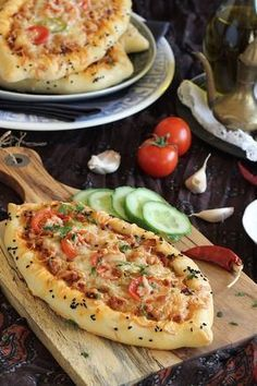 Good Food, Yummy Food, Pub Food, Hungarian Recipes, Exotic Food, Snacks Für Party, Street Food, Food Inspiration, Food Videos