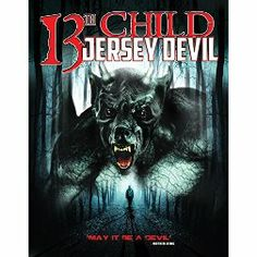 the mystery of the new jersey devil The jersey devil, a legendary folklore of a winged beast, originates in the pine barrows of southern new jersey--a vast, wooded region easy to lose oneself in the jersey devil, by hunter shea, is a fast paced rampage of the type of old-school horror i've always loved.