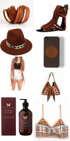 ACCESSORIZE // EARTHY TONES — Roots and FeathersRoots and Feathers Blog