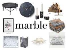 (Contains ads/affiliate links) Classic Elegance: Marble Home by gothicvamperstein featuring an outdoor serving tray Arterior. Interior Decorating, Interior Design, Classic Elegance, Marble, Elegant, My Style, Lifestyle Blog, Friday, Interiors