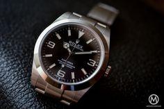 Rolex-Explorer-214270-Baselworld-2016-Long-hands-2