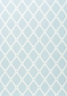 INGRID, Blue, T4978, Collection Jubilee from Thibaut