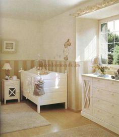 1000 images about decoraci n on pinterest ideas para - Piccolo mondo mobiliario infantil ...