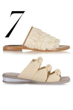 70 Beste sandales Sandaloe) images 2018 on Pinterest in 2018 images   scarpe stivali   0a823f