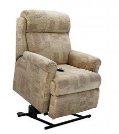 Prime 27 Best G Plan Suites Images G Plan Sofa How To Plan Sofa Machost Co Dining Chair Design Ideas Machostcouk