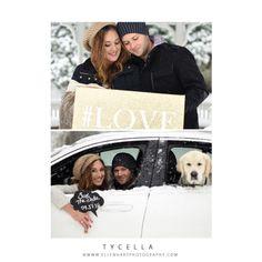 Marcella Bonaiuto and Tyler Zuckerman  Wedding Photo 1