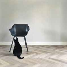 Instagram Image Dining Corner, May 1, Instagram Images, Instagram Posts, Stool, Wallpapers, Interior, Chairs, Furniture