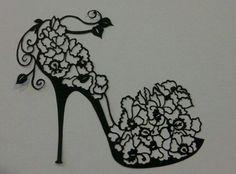 The heels2
