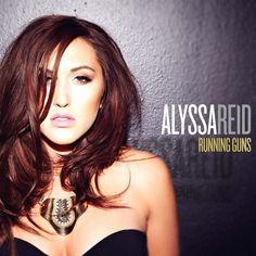 Best HD Photos Wallpapers Pics of Alyssa Reid Photo Wallpaper, Celebrity Pictures, Hd Photos, Itunes, Hair Color, Wonder Woman, Running, Superhero, Celebrities