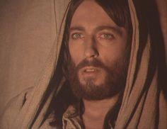 Jesus of Nazareth (miniseries) - Alchetron, the free social ...