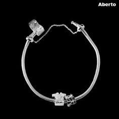 pulseira-de-prata-memories-com-fecho-de-seguranca-30946-detalhes1