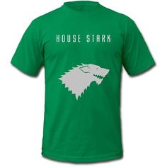 Best price on House Stark Game of Thrones T-shirt //    Price: $ 29.99  & Free Shipping Worldwide //    See details here: http://sevenkingdomsmart.com/product/top-quality-house-parkers-game-of-thrones-t-shirts-o-neck-fashion-a-song-of-ice-and-fire-t-shirt-cotton-free-shipping-t-shirt/ //    #gameofthrones #gameofthronesfamily #gameofthroneshbo #gameofthronesfanart #gameofthronesfan #gameofthronesmemes #gameofthronesfans #gameofthronesmarathon #gameofthronestour #gameofthronesaddict