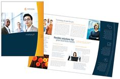 Best Free Brochure Templates Free Brochure Brochures And - Brochure templates publisher