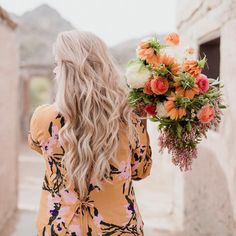 Your feed just got a serious dose of pretty. Spring Photography, Cute Photography, Portrait Photography, Chelsea Wedding, Cricut Wedding, Pastel Hair, Flower Crown, Her Hair, Flower Power