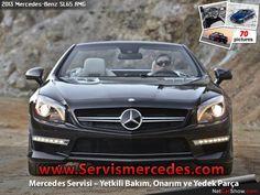 Mercedes servisi - http://www.servismercedes.com