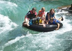 30 Best Comal River Images In 2012 New Braunfels Tubing