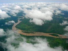wondersofafrica:  Central African Republic