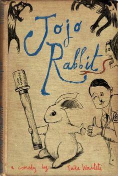 Jojo Rabbit FULL MOVIE Streaming Online in Video Quality Pikachu, Pokemon, Fast And Furious, Detective, Rambo, Scarlett Johansson, German Boys, Taika Waititi, Life Of Crime