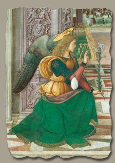 angelo rinascimento - Google 検索