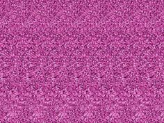 magic eye picture. these are really cool.  I have books with these illusions.