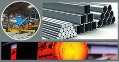 Virat Special Steel is the steel stockist of all type of steel like tool steels. Steel Bar, Tool Steel, Types Of Steel, Tools, Instruments