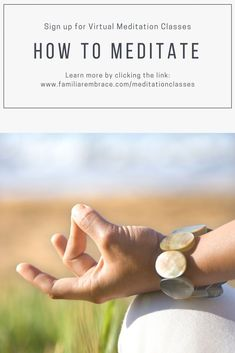 Learn how to meditate. Develop a meditation practice. Stress management, Self-Care Practice, peace, relaxation, and happiness! Free Meditation, Meditation Benefits, Meditation Space, Meditation Practices, Meditation Music, Guided Meditation, Meditation Videos, Mindfulness Exercises, Mindfulness Practice