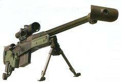sniper 50 caliber - Google zoeken
