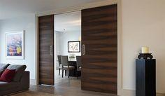 Doors – Internal and External doors, door handles | Todd Doors
