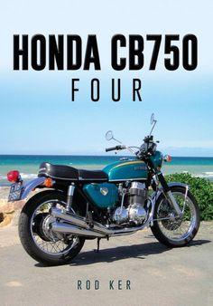 Risultati immagini per honda cb 750 four Honda 750, Vintage Honda Motorcycles, Honda Bikes, Cool Motorcycles, Honda Motors, Triumph Motorcycles, Honda Scrambler, Motos Honda, Mercedes Benz 300