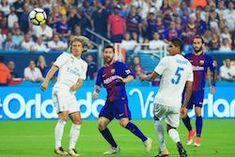 La Liga beats Premier League and is the best league in European football https://www.soccerbox.com/blog/la-liga-is-miles-ahead-of-the-premier-league/