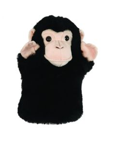 A huge range of The puppet company Carpet animal puppets to collect and plenty of imagination. Amazing quality and attention to detail. The Puppet Company, Monkey Puppet, Glove Puppets, Marionette, Chimpanzee, Creative Play, Primates, Baby Boutique, Toy Store