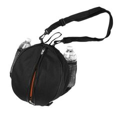 abff02d81e79 10 Top 10 Best Basketball Ball Bags in 2019 Reviews images | Bags ...