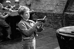 Kansas Bans Poor People from Spending Welfare on Cruise Ships Literary Genre, Worst Names, Under The Shadow, Oliver Twist, Being Good, English Literature, Children Images, The Ordinary, How To Memorize Things