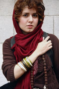 Art Students, Tehran,Iran Photo by Sara Naimpour
