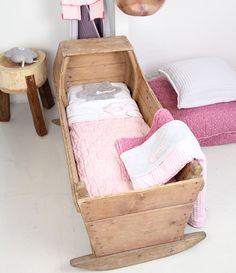 One Bedroom, Home Decor Bedroom, Zara Home, Newborn Bed, Home Decoracion, Baby Cribs, Comfortable Fashion, Kids Decor, Our Baby