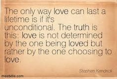 quotes from redeeming love by francine rivers - Buscar con Google