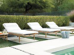 212 best outdoor furniture images gardens outdoor furniture lawn rh pinterest com