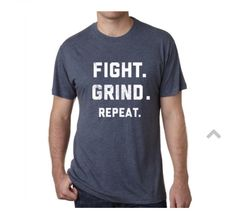 Fight.Grind.Repeat