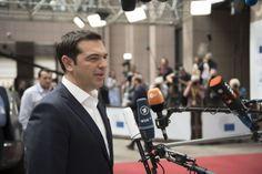 Eurogroup: Τι κέρδισε και τι έχασε η Ελλάδα από τη συμφωνία