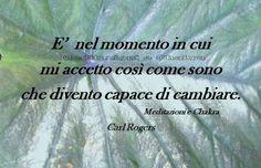 http://www.ilgiardinodeilibri.it/libri/__risveglia-lo-sciamano-che-e-in-te.php?pn=4319